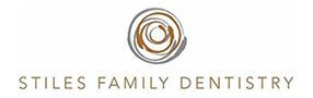 Stiles Family Dentistry